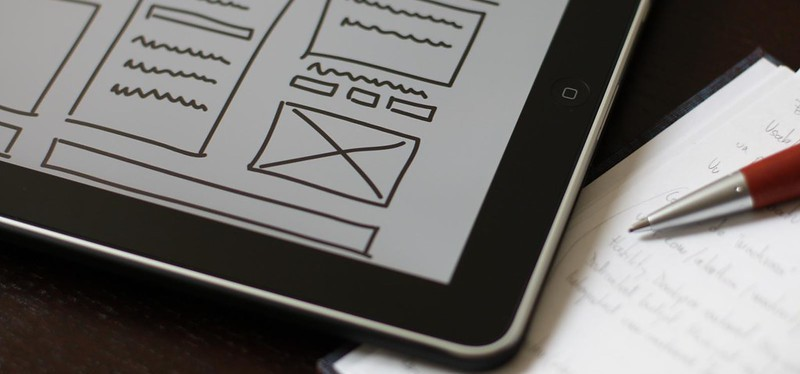 Qu'est-ce qu'un site Internet finalement ? 5 dimensions et leurimpact